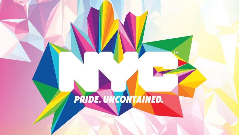 Año Monumental de Nueva York