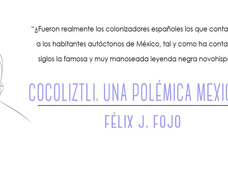 Félix J. Fojo