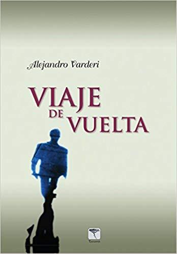 Alejandro Varderi