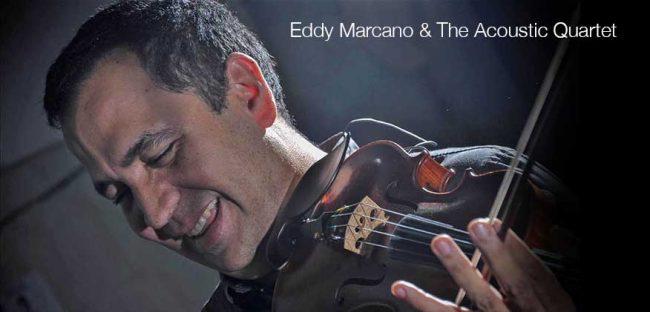 Eddy Macano