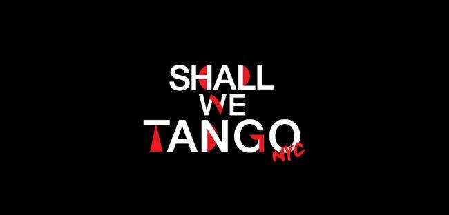 Shall we tango