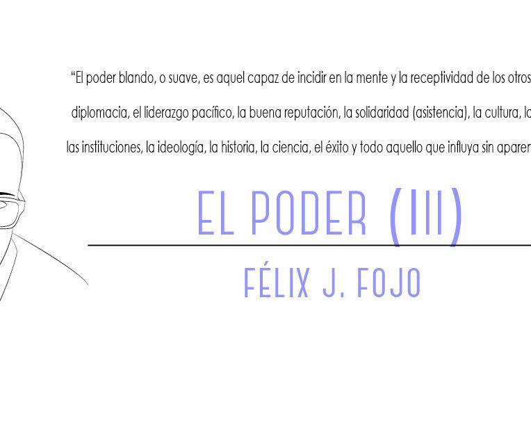 Félix J. Fojo - ViceVersa Magazine