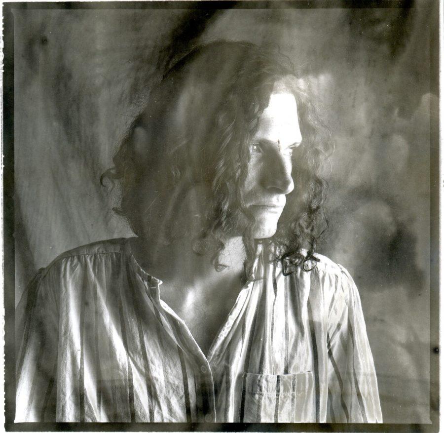 Reynaldo Jimenez