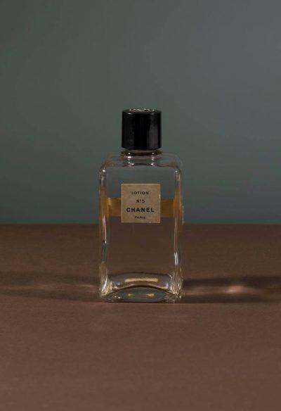 perfume frida