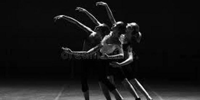 Foro Panamericano de Danza