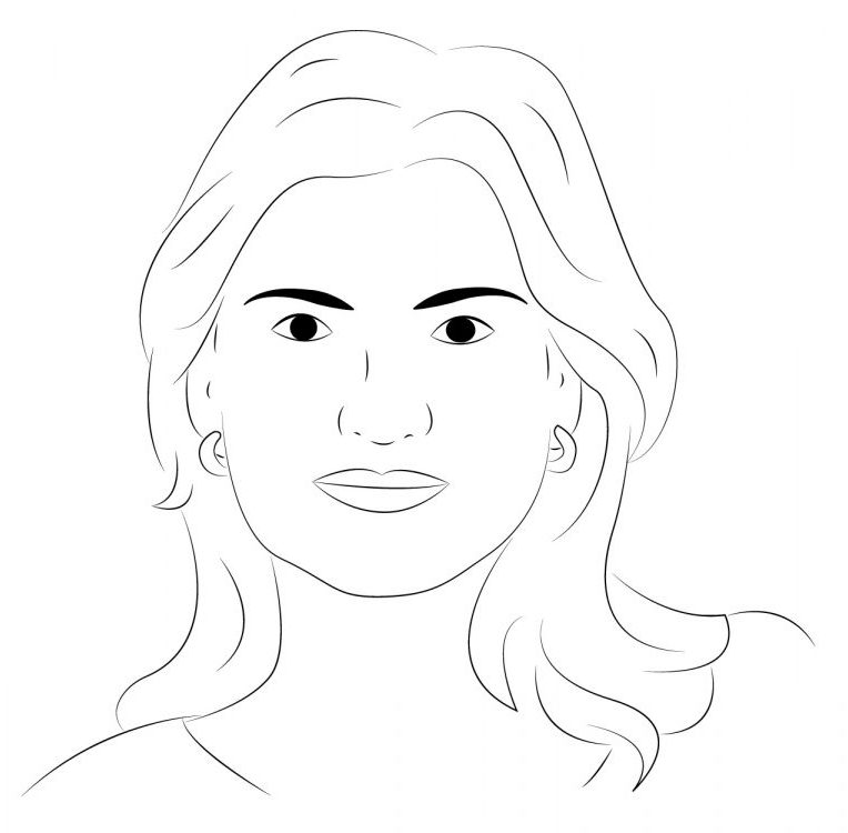 Alicia Aza