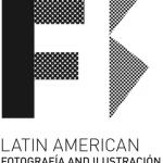 latin american fotografia and ilustracion