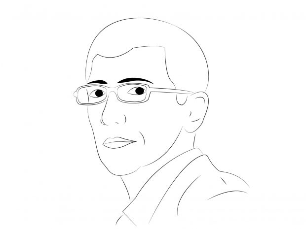 César Valdebenito