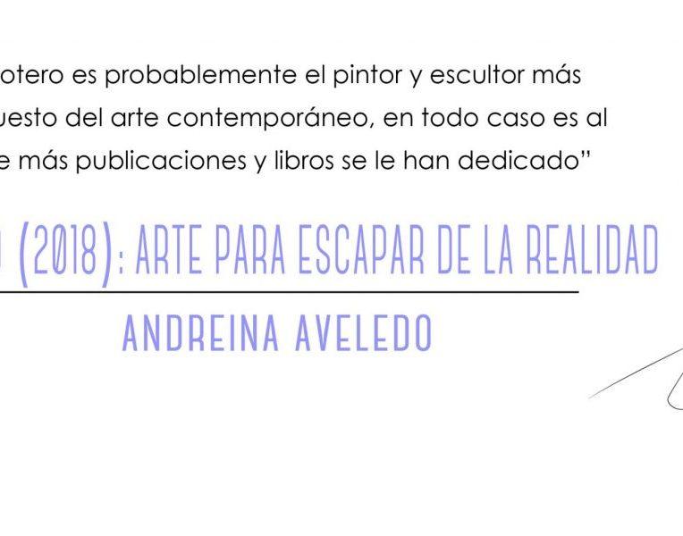 Andreina Aveledo Le Maguer