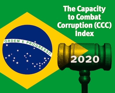 Brazil for event page