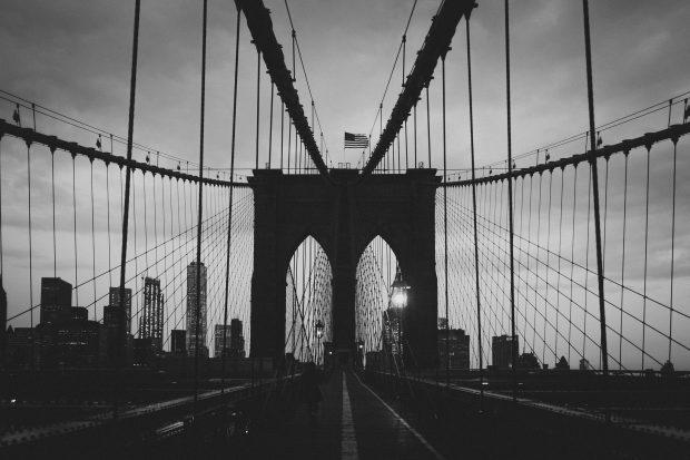 nueva york covid