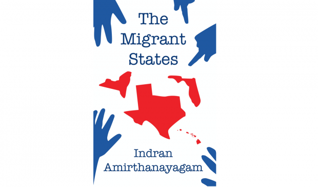 The Migrant States