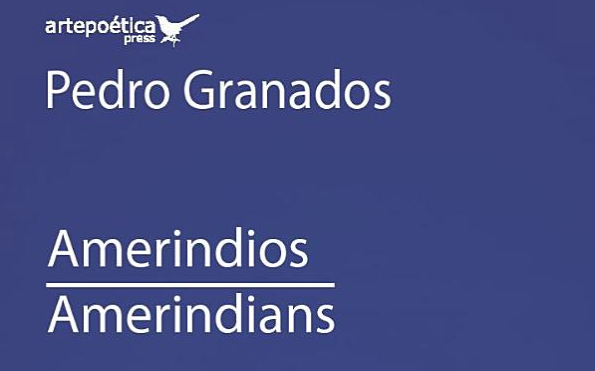 Amerindios/Amerindians