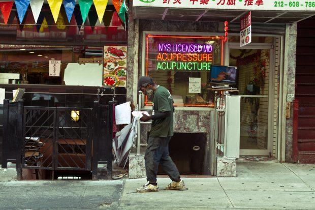nueva york cronica