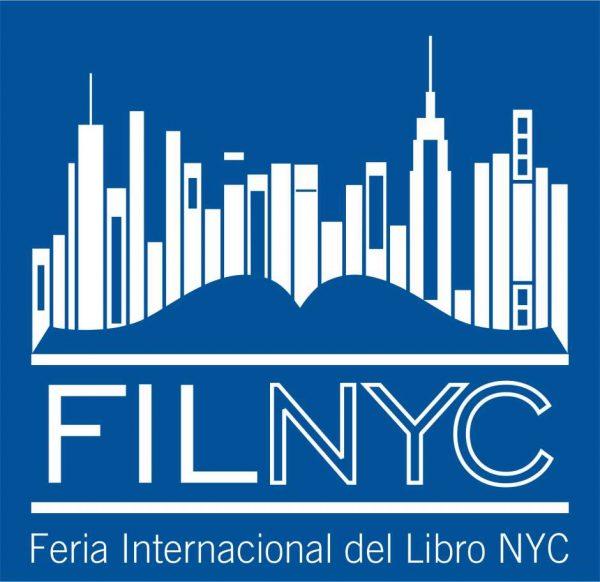 Feria internacional del libro de la ciudad de Nueva York