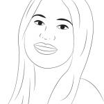 Alejandra Ramos Riera