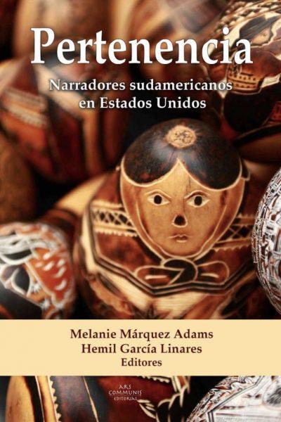 Melanie Mrquez Adams