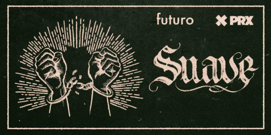 Suave futuro media