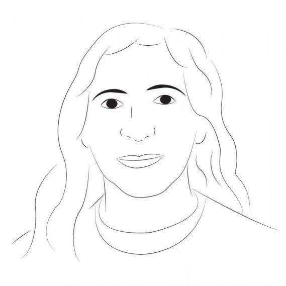 Graciela Matrajt