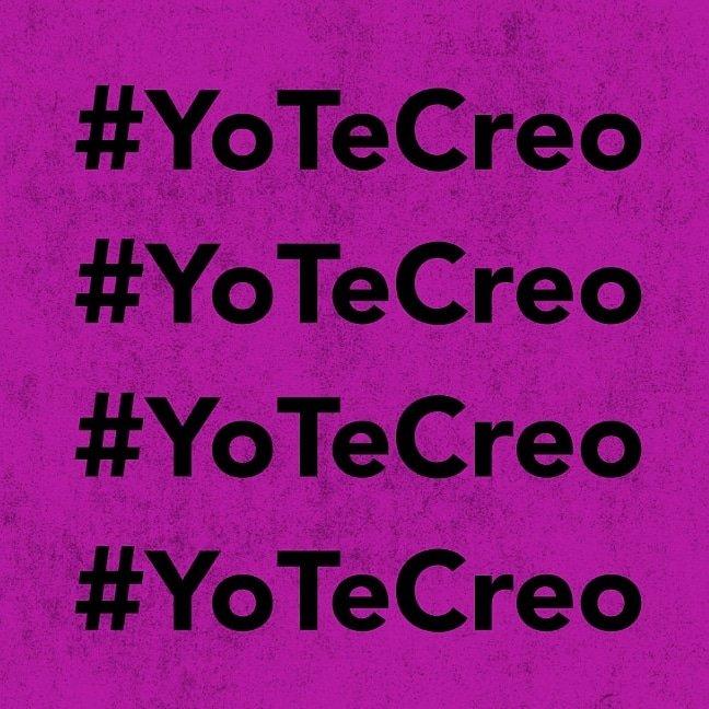 YoteCreoVenezuela.jpg