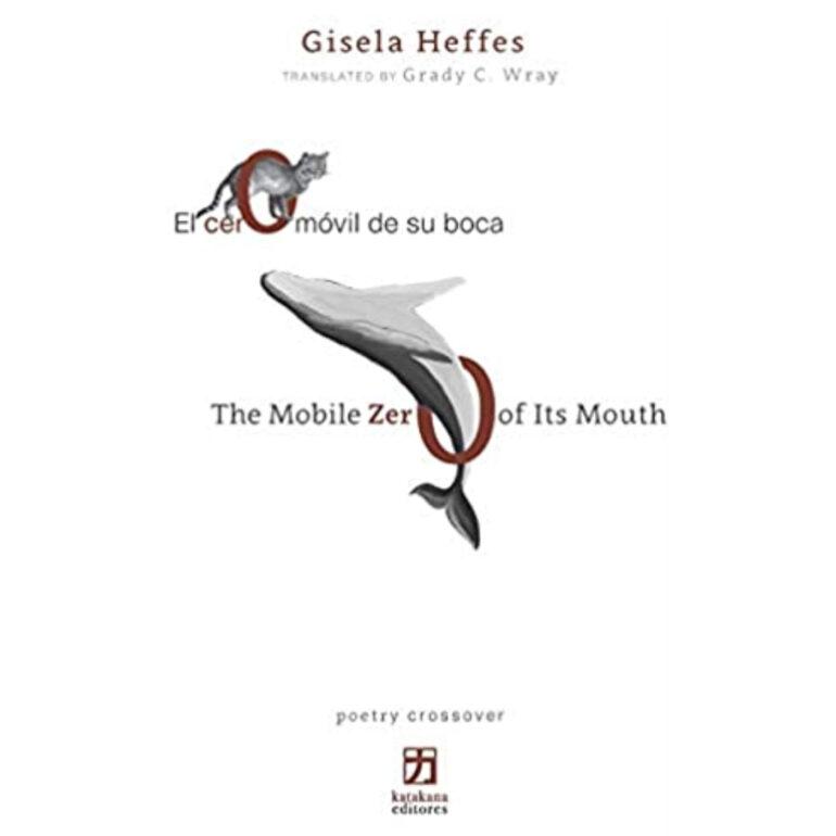 Gisela Heffes